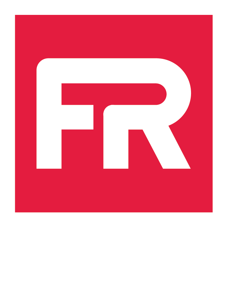 FedRAMP_PRIMARY LOGO_reverse color_red.png